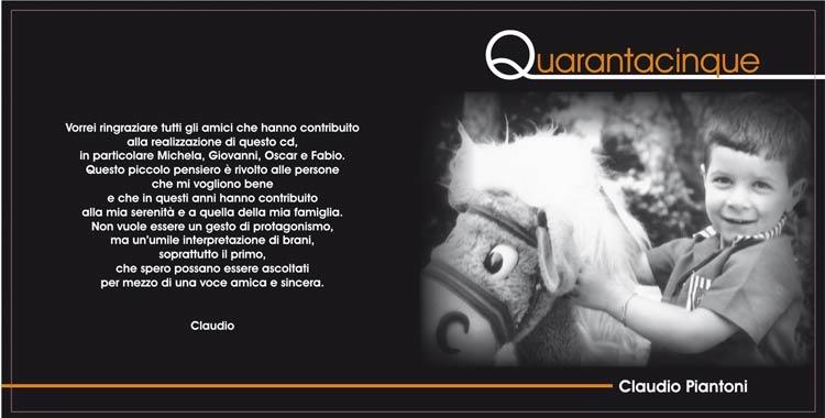 CDClaudio1