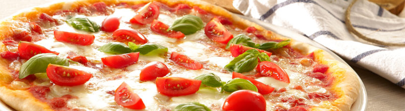 "MENU' GRUPPI""PIZZA"""